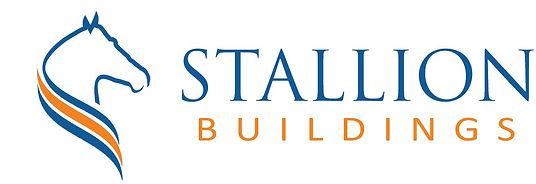 Stallion Metal Buildings