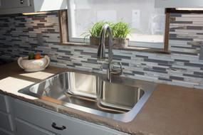 Finished Cabin Kitchen.jpg