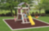 Playsets with Rubber Mulch.jpg