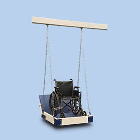 Playset Handicap Swing.jpg