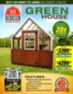 Derksen Green Houses.PNG