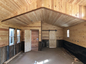 Finished Cabin Interior.JPG