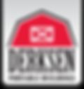 Derksen Logo.png