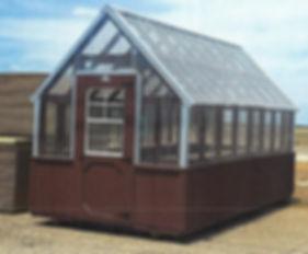 Derksen Greenhouse.jpg