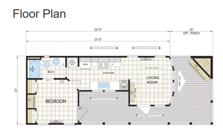 Floorplan 520 with porch.jpg