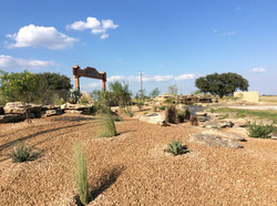 Ranch Development