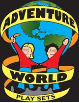 Adventure World Logo.png