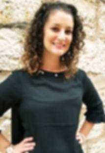 Dr. Kourtne Robets, Crossroads Psychiatry