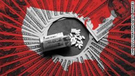 190107152940-20190107-us-healthcare-cost