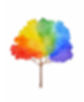 Rainbow Tree.png