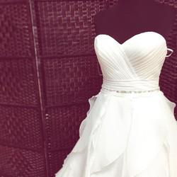 #wedding #dress #wow #nice prenez rendez-vous dès aujourd'hui au 819-762-4735