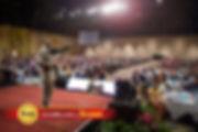 Stage Speaking Phots APS.jpg