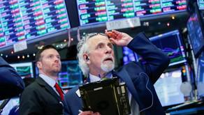 Wall Street en busca de nuevos récords 📊🔥