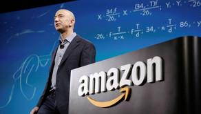 Resultados de Amazon superan las expectativas 📦🚀