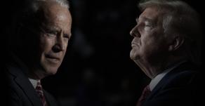 Elecciones presidenciales en EEUU: El evento político del año