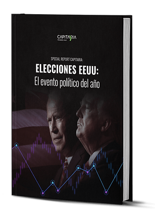 elecciones.png