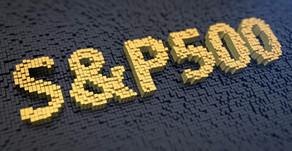 ¿Qué es el S&P 500?