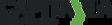 logo Capitaria black.png