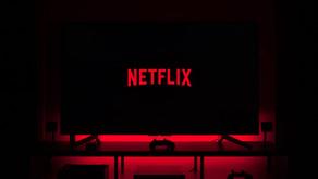 Netflix abre una nueva temporada de entrega de resultados