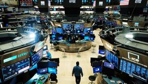 Junio comienza estable en Wall Street 📅