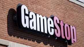 Wall Street Bets vuelve al ataque de GameStop 🎮📈