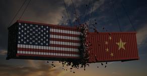 ¿Qué ha pasado con la guerra comercial entre China y Estados Unidos?