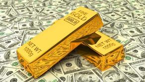 Otras oportunidades que vienen con la Fiebre del Oro