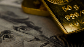 Alternativas de trading con el nuevo despegue del oro
