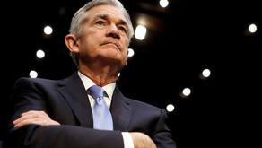 Todos los ojos puestos en la Fed
