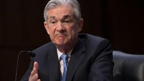 ¿El mercado no le cree a la Fed? 🤔