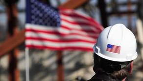 Todos los ojos puestos en el empleo de EE.UU. 👷♂️👀