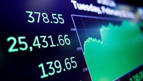 Nuevos estímulos podrían impulsar al mercado 📈