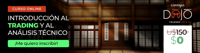 BANNERS-BLOG2.png