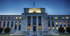 La visión de la Fed y el impacto en los mercados