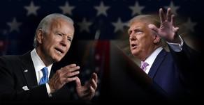 Debate en EE.UU. no genera movimientos