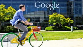 Google cumple y Apple decepciona