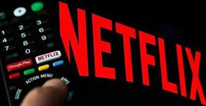 Netflix entregará resultados tras el cierre
