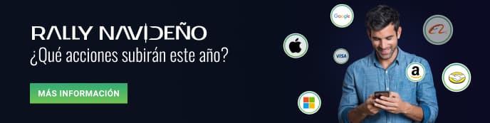 comprar acciones de apple