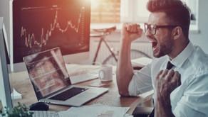 La psicología del mercado financiero