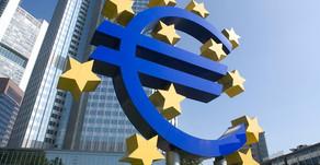 Special Report: ¿Llegó la hora de poner las fichas en Europa?