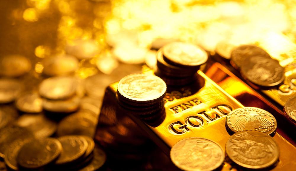 oro hoy