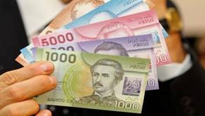 USD/CLP supera los $720, ¿hasta dónde llegará?