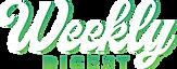 weekly logo.png