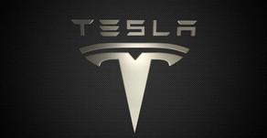Llegó el momento de Tesla.