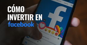 ¿Cómo invertir en las acciones de Facebook?