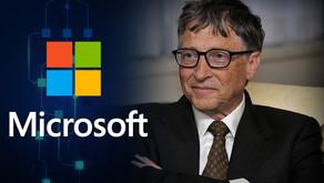 Microsoft dará a conocer sus resultados esta tarde