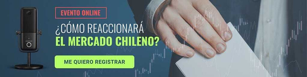 https://www.capitaria-online.com/ark-invest?utm_campaign=ark-invest&mc_origen=Blog&utm_medium=referral&utm_content=ark-banner-5-claves&utm_source=blog-capitaria