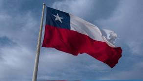 APRUEBO vs RECHAZO: La decisión de Chile