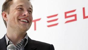 Tesla entrega resultados ¿Volverá a subir? 📈🚘