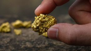 La favorable estacionalidad del Oro
